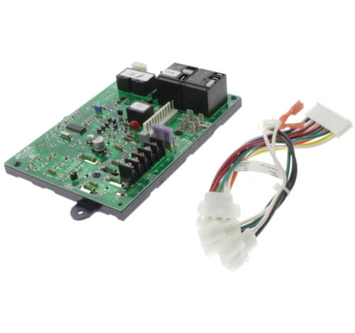 ICM282A Fixed Speed Furnace Control Module w/ Software for Enhanced Controls Product Image