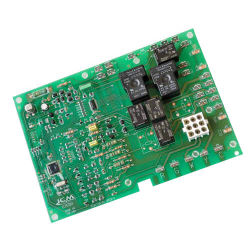ICM284 Fixed Speed Furnace Control Module Product Image