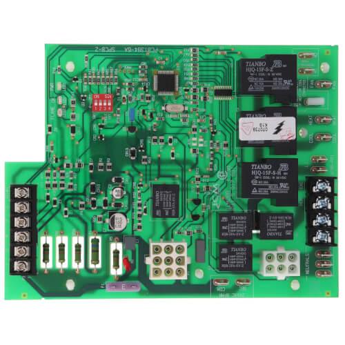 ICM288 Furnace Control Board Product Image