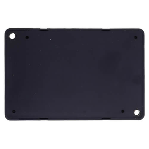ICM2901 Intermittent Pilot Gas Ignition Control (24V) Product Image