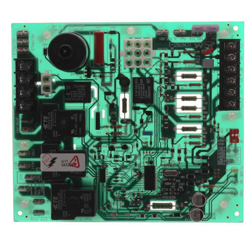 ICM292 Gas Ignition Control Board Product Image