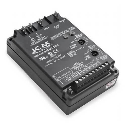icm325hn icm controls icm325hn icm325hn single phase head rh supplyhouse com