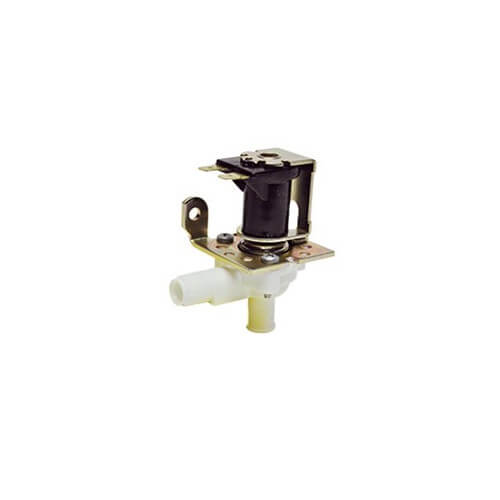 S-30 Ice Machine Water Valve (120V) Product Image
