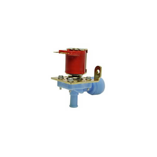 S-30 Ice Machine Water Valve (24V) Product Image