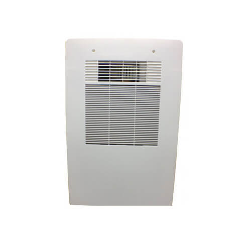 In-Wall Dehumidifier (150 CFM) Product Image