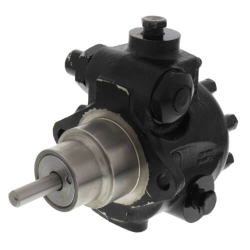 Waste Oil Pump (1725 RPM) Product Image