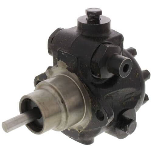 Rotary Oil Pump (1725 or 3450 RPM) Product Image
