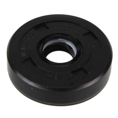 "5/16"" Shaft Seal Kit for Pump 331 Product Image"