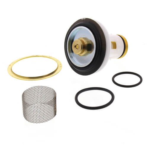Repair Kit for D05/DS05 Product Image