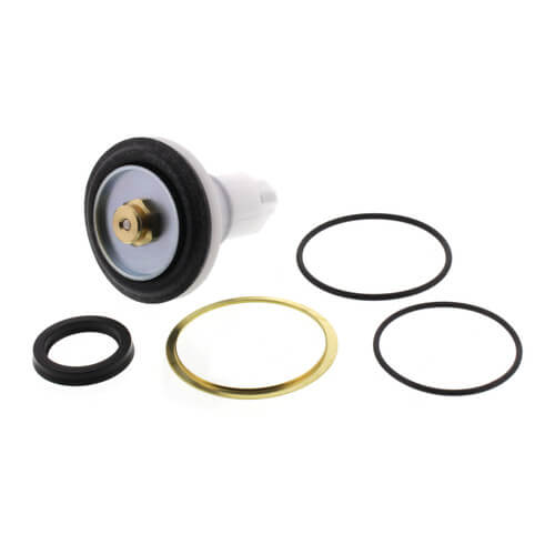 Cartridge kit for D06G and DS06G Product Image