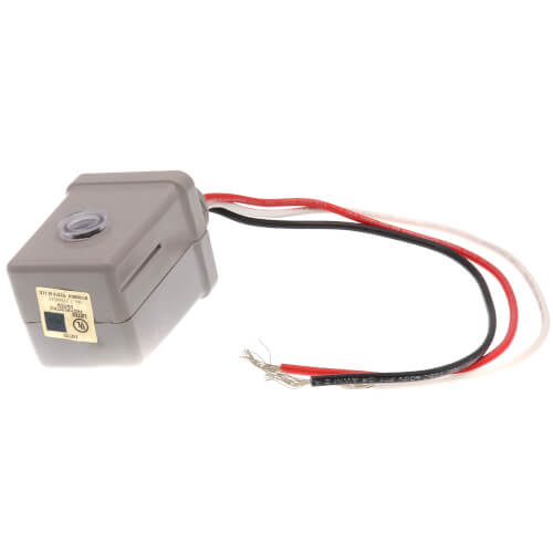 Thermal Photocontrol, Stem Mount (120V) Product Image