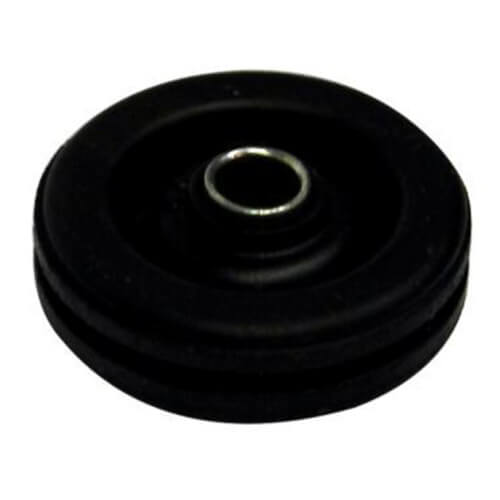 Grommet Motor Mount Product Image