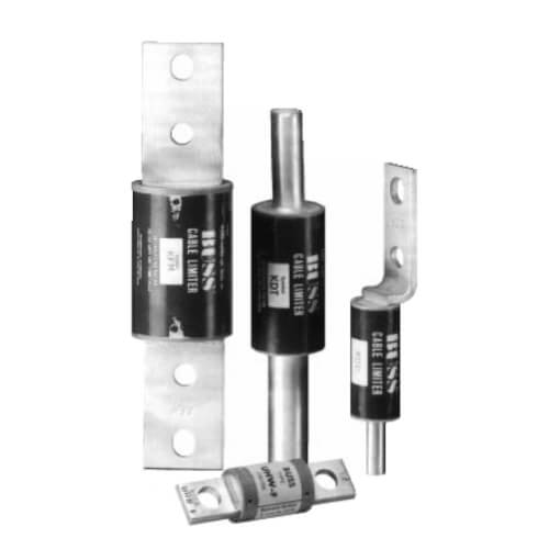 Cable Copper Limiter (600V) Product Image