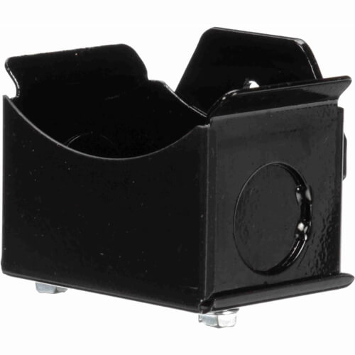Conduit Box Adaptor Kit Product Image