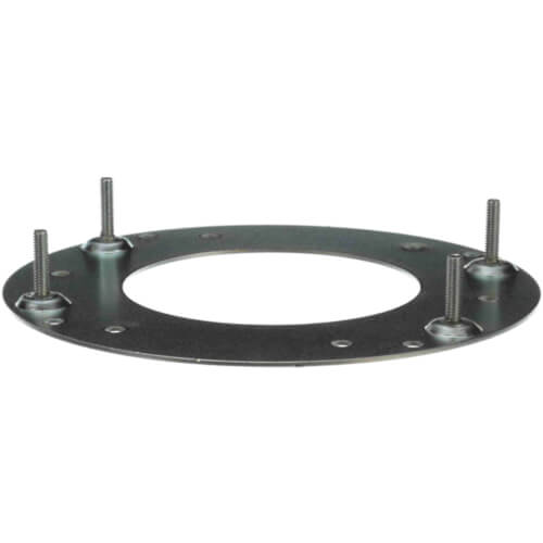 """KIT207 5-5/8"""" Motor Adapter Plate Product Image"""