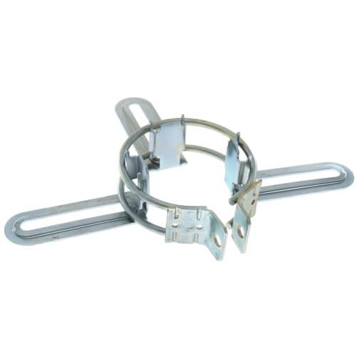 Mounting Kit for 3.3 Diameter Motors Product Image