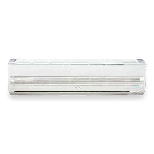 17,500 BTU Ductless Multi-Split Air Conditioner - Indoor Unit Product Image