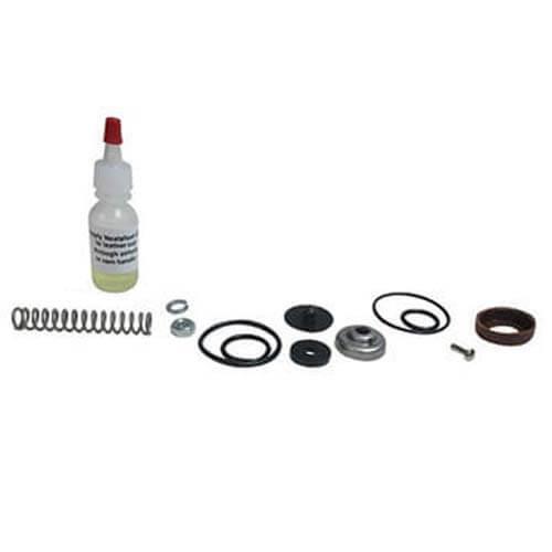 KR-RK Pump Ram Repair Kit Product Image
