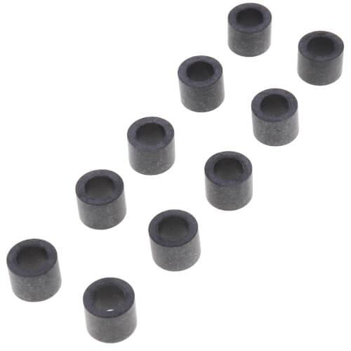 "MegaFlow Hose Gasket Kit for 1/4"" Flare Fittings (Pack of 10) Product Image"