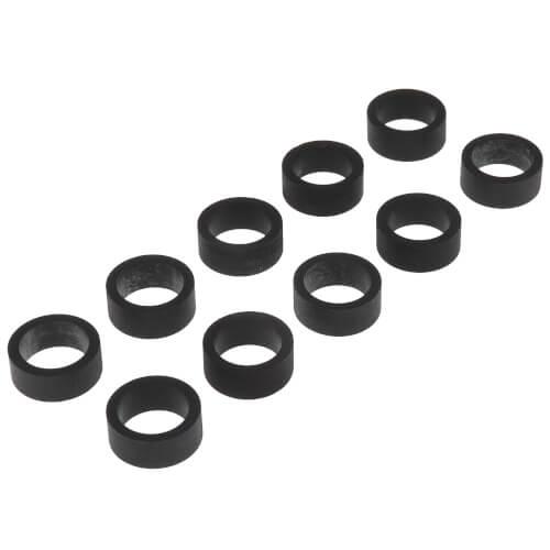 "MegaFlow Hose Gasket Kit for 1/2"" Flare Fittings (Pack of 10) Product Image"