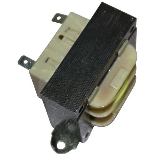 Transformer Assembly 120V/24V/40Va Product Image