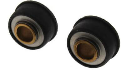 """3/4"""" Sleeve Bearing Cartridge Product Image"""