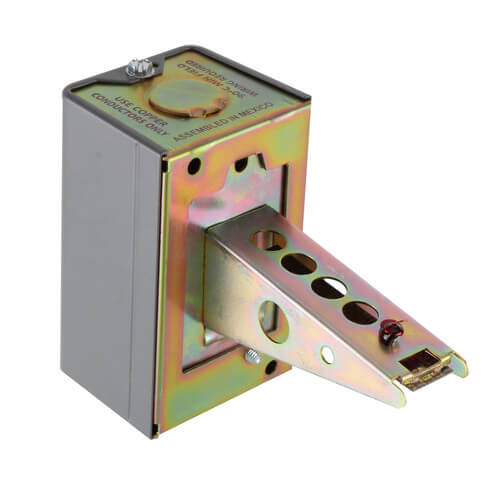cartridge CERAMIC fuses 6X30mm 5x 3AB25A250V F25A250V 25A 250V F25A 250V