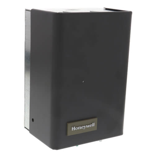 High Limit Triple Vertical Mount Aquastat Relay, High = 10°F Diff, Low = 10-25°F Adj Differential Product Image