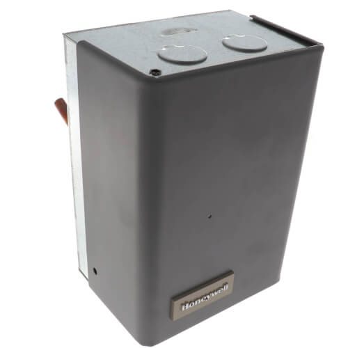 Aquastat for G124X/II, G234X  Product Image