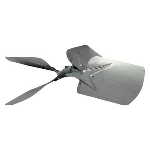 Condensor Fan Blade Product Image