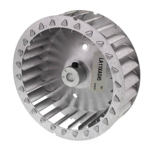 Blower Wheel LA11XA045 Product Image