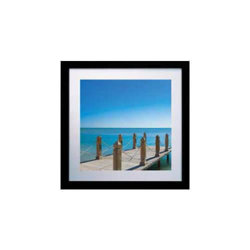 Lan090hvp Lg Lan090hvp 9000 Btu Art Cool Gallery Single Zone