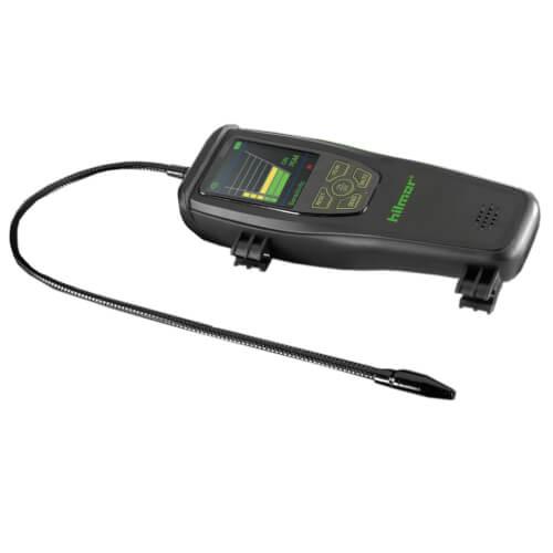 Infrared Refrigerant Leak Detector Product Image