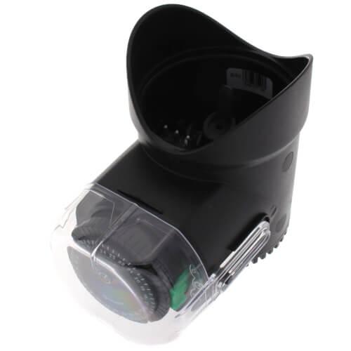 Ecocirc Timer Product Image
