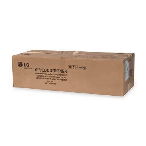 lmn096hvt lg lmn096hvt 9 000 btu ductless multi split air cond rh supplyhouse com LG Washer LG Ductless Air Conditioning Systems