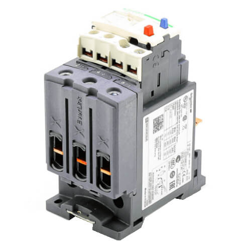 Everlink Thermal Overload Relay (30-40A) Product Image