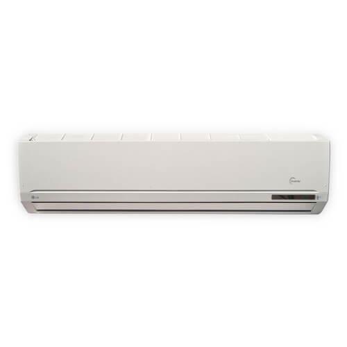30,000 BTU Ductless Single Zone Air Conditioner/Inverter Heat Pump (Indoor Unit) Product Image
