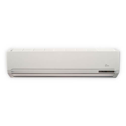 33,100 BTU Ductless Single Zone Air Conditioner/Inverter Heat Pump (Indoor Unit) Product Image