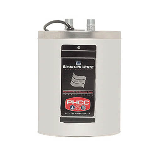 Re12u6 1nal Bradford White Re12u6 1nal 2 Gallon
