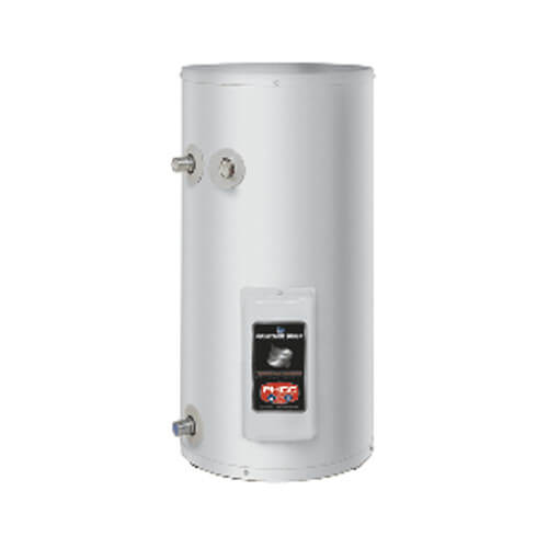 19 gallon - utility energy saver electric residential water heater product  image