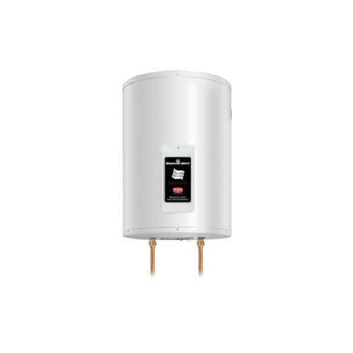 6 Gallon - Wall Hung Energy Saver Electric Residential Water Heater, 120V Product Image