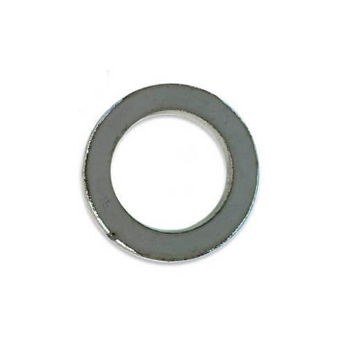 Motor Mount (for Series 60) Product Image