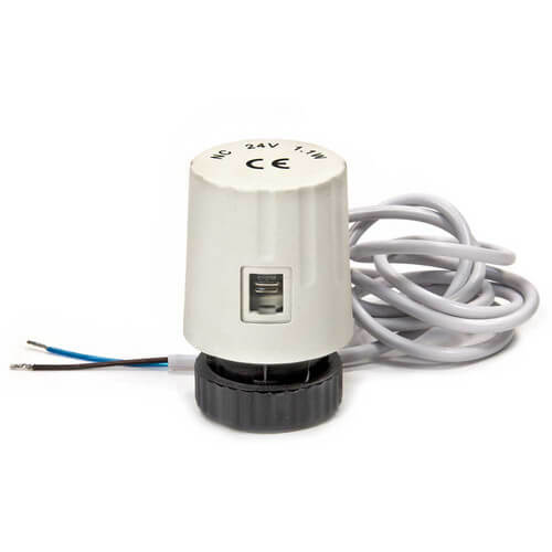 Thermal Actuator for Rifeng Manifolds Product Image