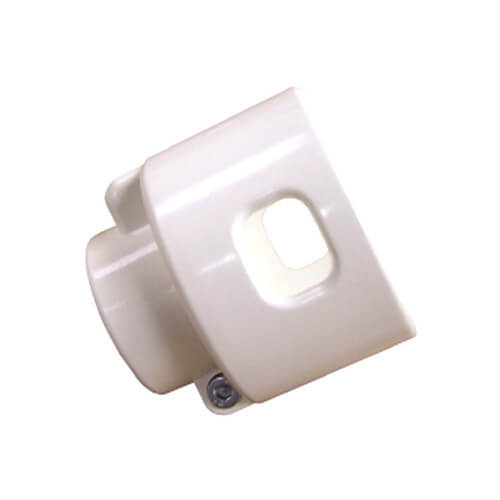 Protective Cover for MTW & MTWZ Thermostatic Operators (9000638) Product Image