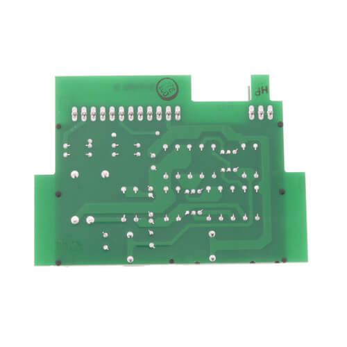3 Sec. FFRT M-Series II Flame Rectifier Amplifier Product Image