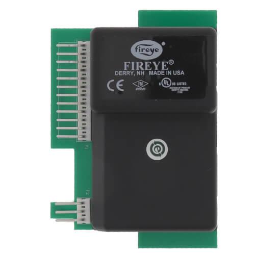 0.8 Sec. FFRT M-Series II Ultra-Violet Amplifier Product Image