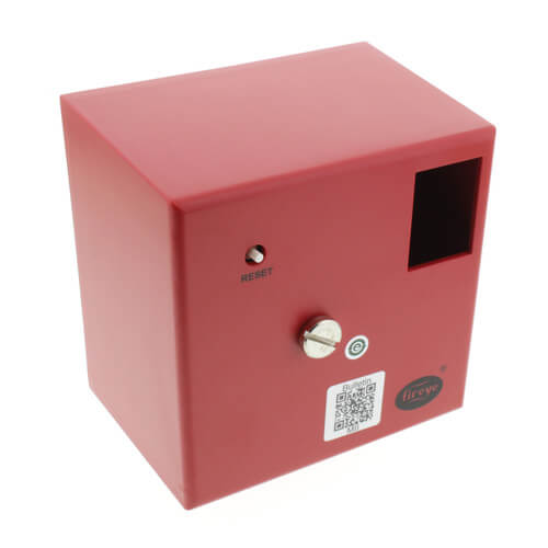 50/60 Hz M-Series II Chassis (120V) Product Image