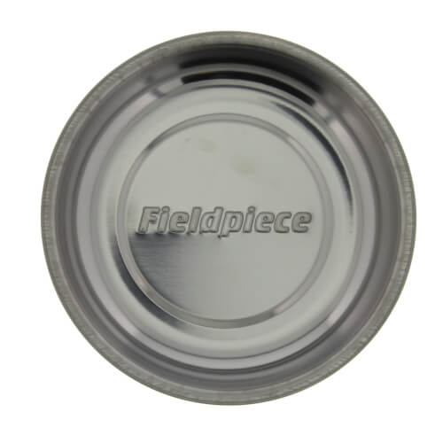 MDSH1, Magnetic Parts Dish Product Image
