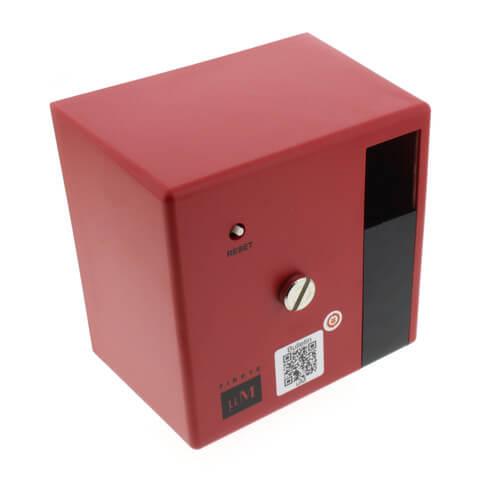 MicroM Standard Plug-In Board Control Module (120V) Product Image