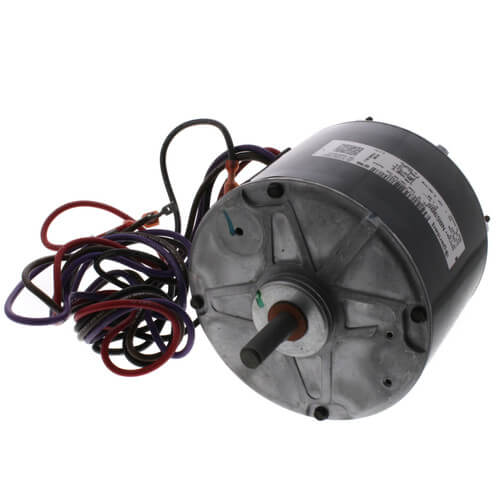 MOTOR(REPLACES MOT12419)